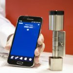 Mobile Access Control Solution