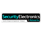 Security Electronics & Networks