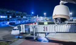 Airport Security – Applying the lessons learnt to other industry sectors