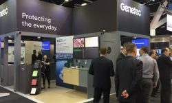 Genetec to Showcase its Unified IP Security Technology Portfolio